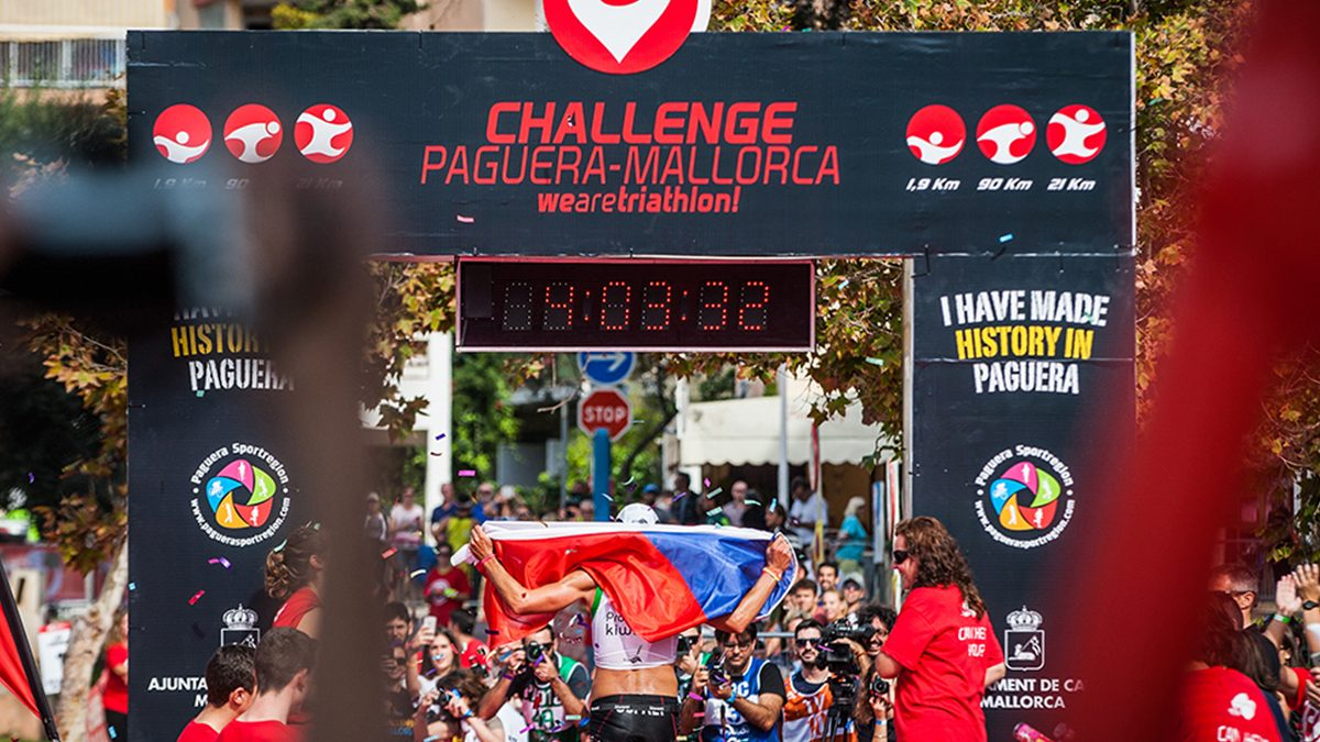 challenge-paguera-mallorca-1200x675.jpg