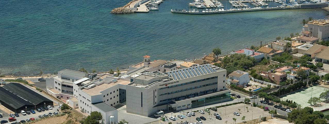 https://sjdmallorca.com/wp-content/uploads/2016/06/Foto-aèria-Hospital.jpg