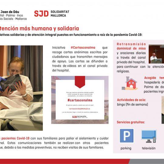 https://sjdmallorca.com/wp-content/uploads/2020/04/Tríptico-Solidaridad-A.-integral-V5-ES-1-1-540x540.jpg
