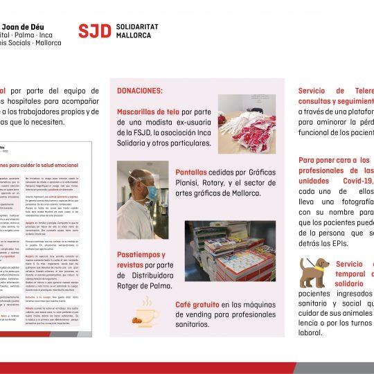 https://sjdmallorca.com/wp-content/uploads/2020/04/Tríptico-Solidaridad-A.-integral-V5-ES-2-1-540x540.jpg