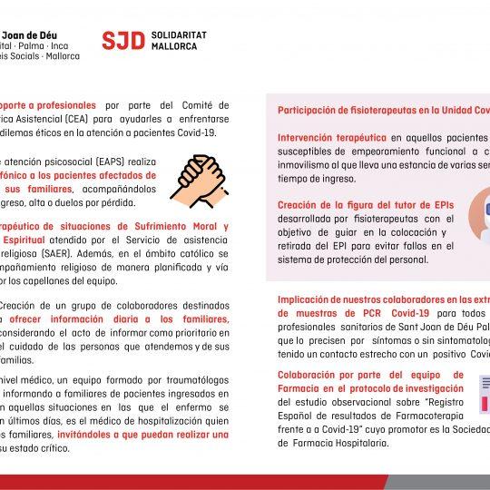 https://sjdmallorca.com/wp-content/uploads/2020/04/Tríptico-Solidaridad-A.-integral-V5-ES-4-1-540x540.jpg