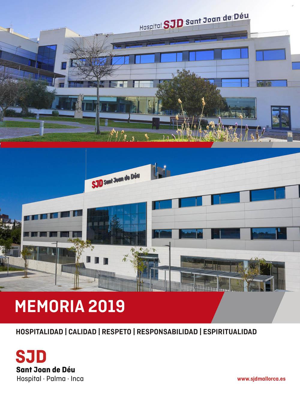 Memoria-2019-Hospital-Sant-Joan-de-Déu-Palma-·-Inca-portada-2.jpg