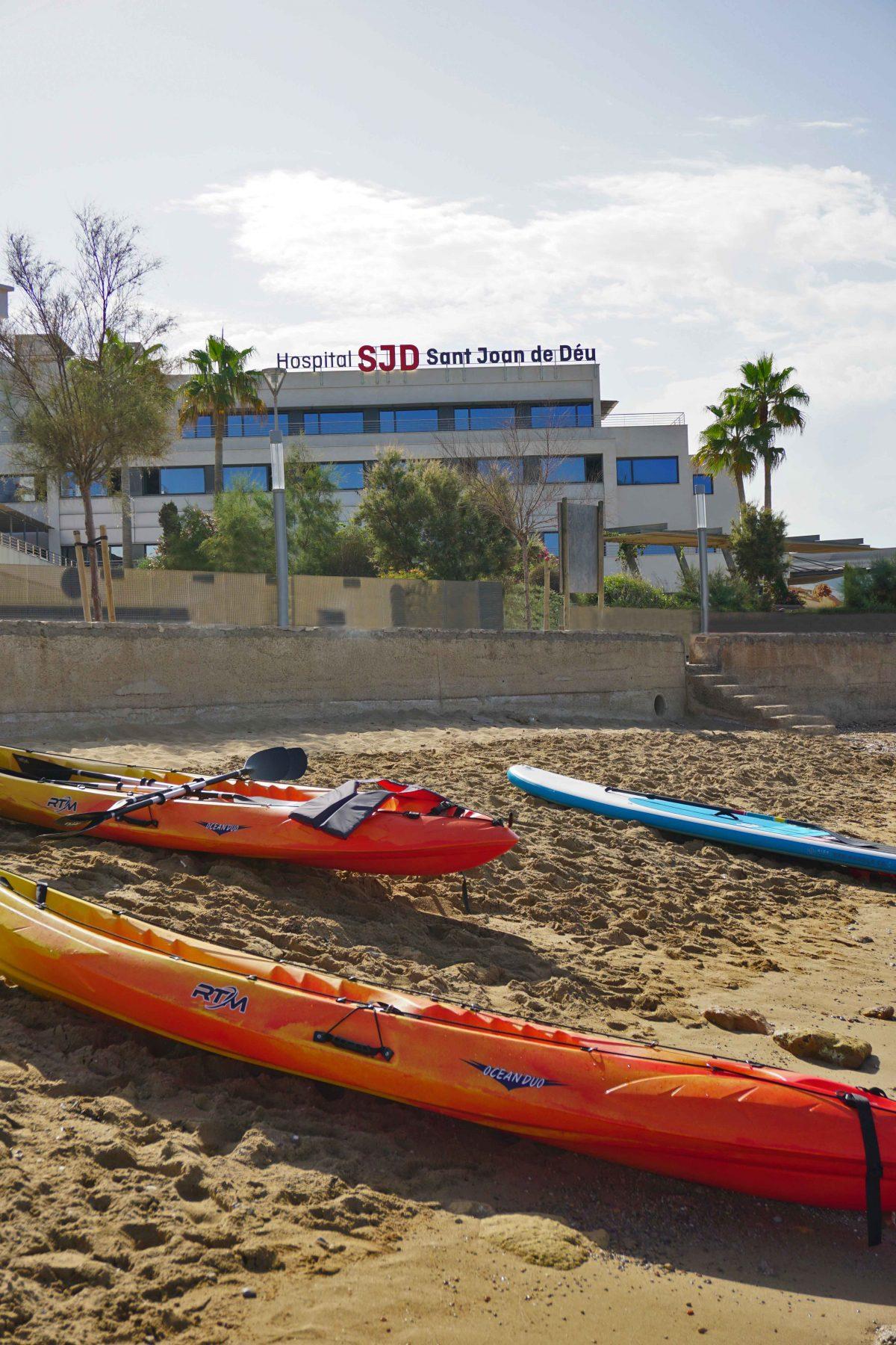 Kayak-y-Paddle-Surf-adaptado-PROA-16a-1-1200x1800.jpg