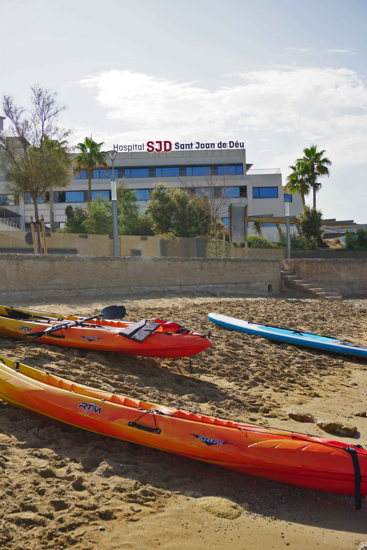 Kayak-y-Paddle-Surf-adaptado-PROA-16a-1200x1800.jpg