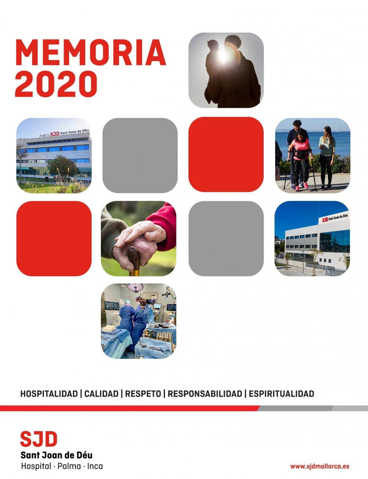 Memoria-2020-HSJD-Web_00001-1-1200x1563.jpg