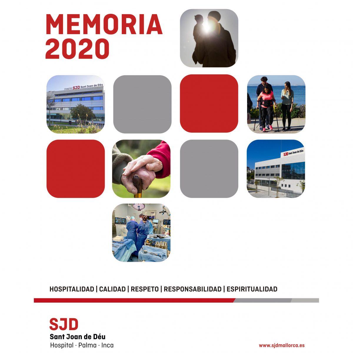 Memoria-2020-Hospital-SJD-Palma-·-Inca-cuadrado-1200x1200.jpg