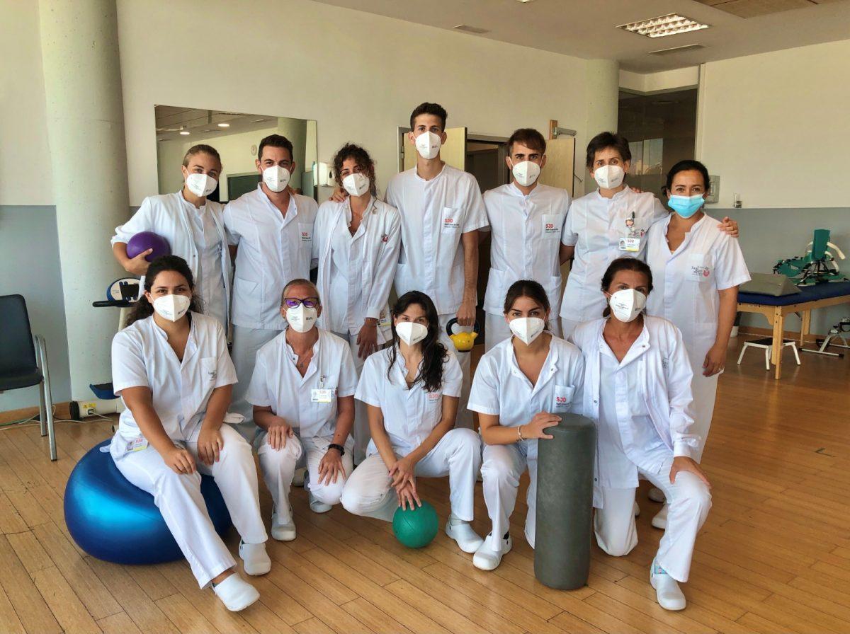 Dia-Mundial-Fisioterapia-SJD-Palma-Inca-3-1-1200x896.jpeg