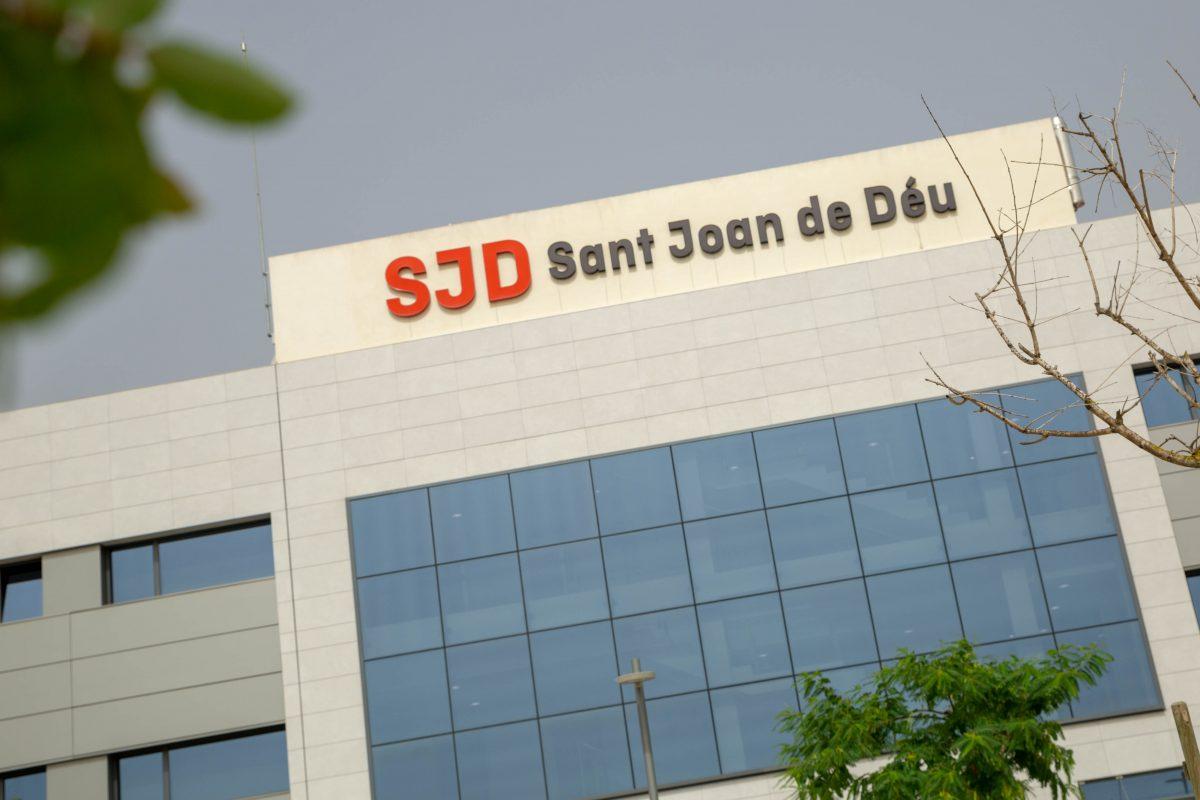 hospital-inca-sant-joan-de-deu-3-1-1200x800.jpg